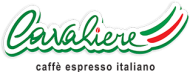 logo-cavaliere